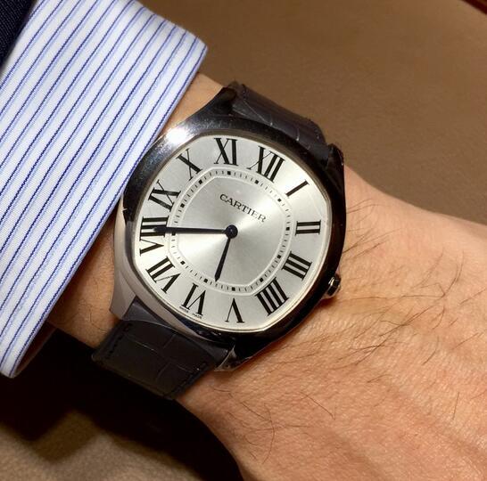 腕時計通販 (2)