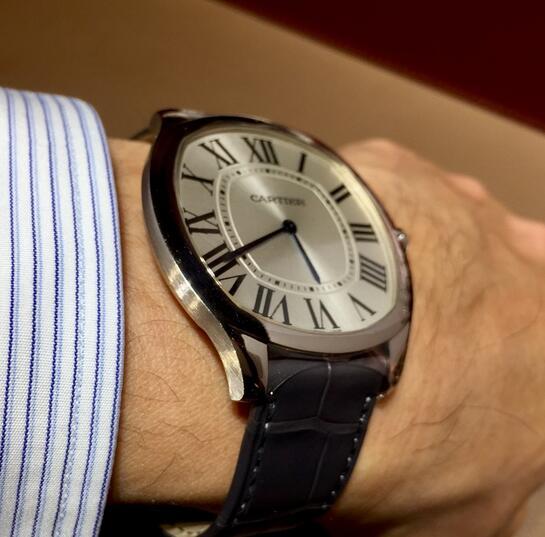 腕時計通販 (3)